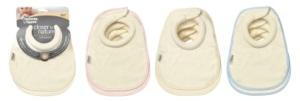 Tommee Tippee bibs, best bibs for baby