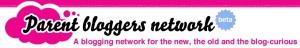 Netmums, blogger, network