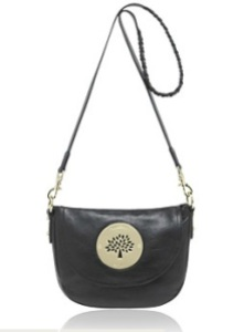 Mulberry, Mulberry sale, Penelope Fitstar, personal trainers kent