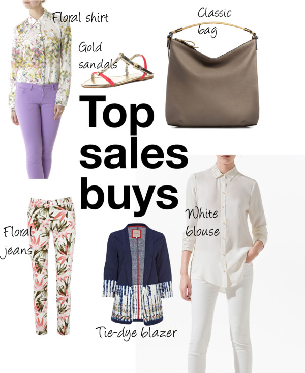 Zara sale, Oasis sale, Dorothy Perkins sale, Fashion Union sale, mummy fashion
